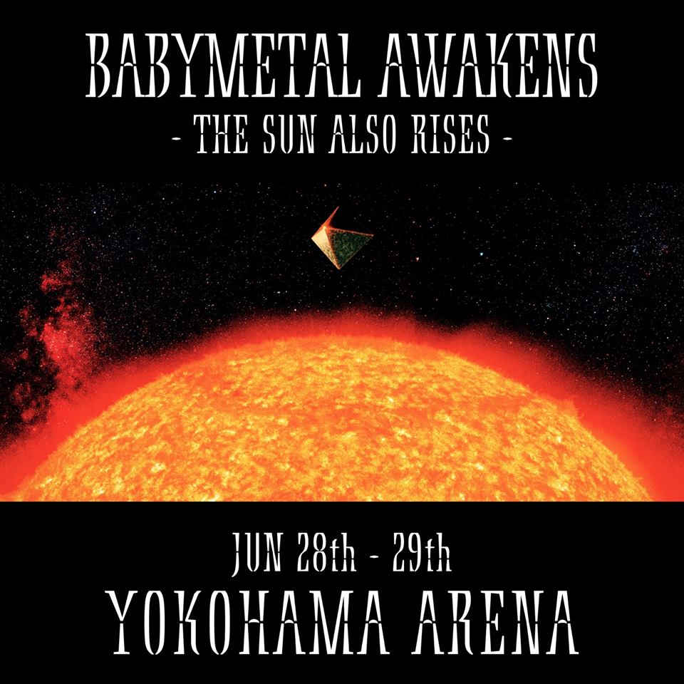 JRock247-BABYMETAL-2019-Fox-Day-announce-2