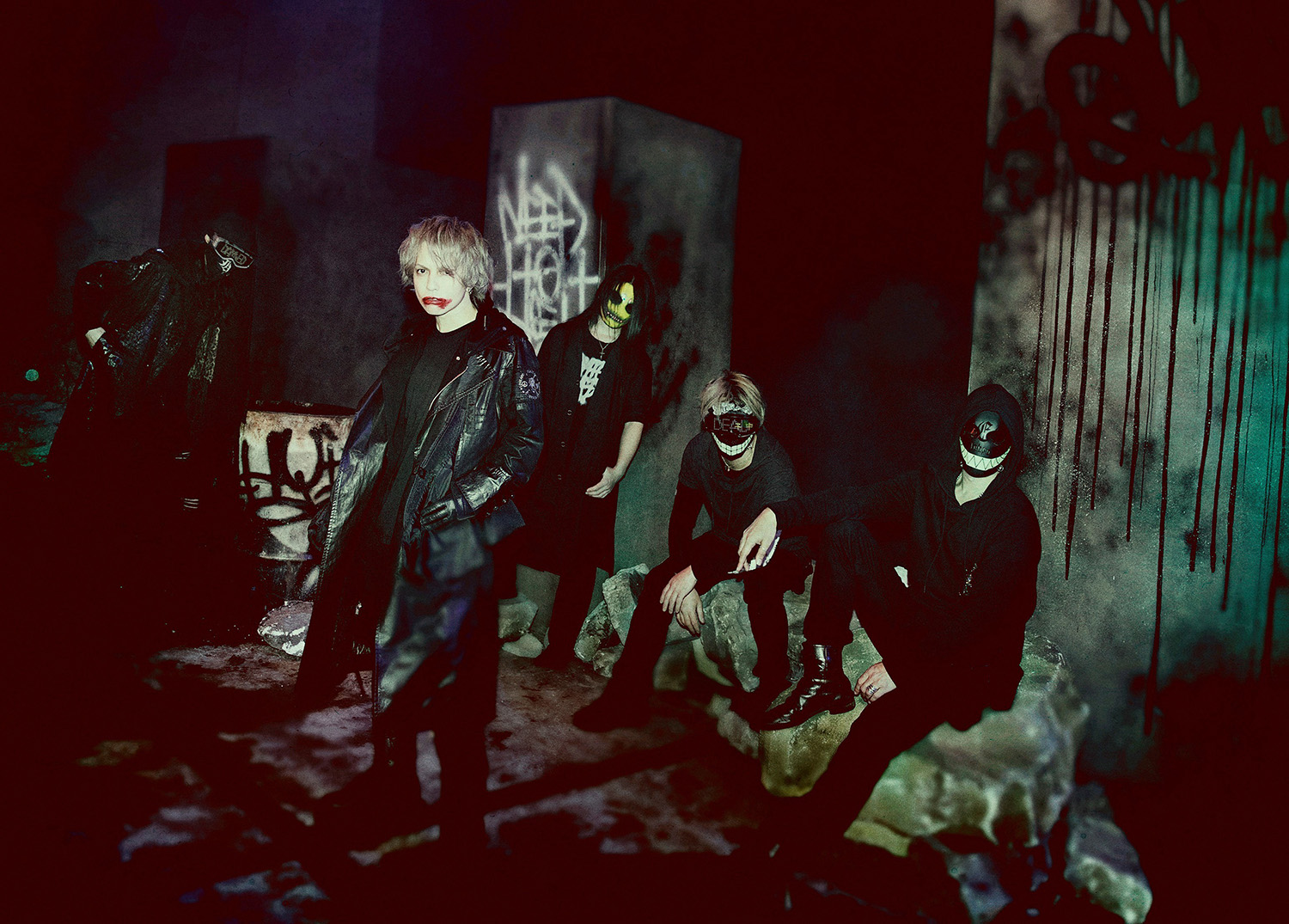 JRock247-HYDE-anti-album-announce-1