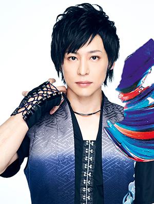 Ibukuro Kiyoshi (koto)