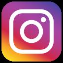 JRock247 Instagram